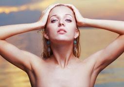 洗澡有什麼講究?三動作讓男人更健康