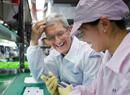 中国手机厂商的OEM之路走得通吗?