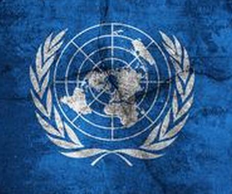 """以""""四重奏""""紀念聯合國成立70周年"""