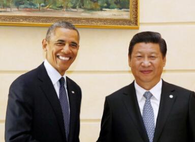 美智庫專家:習近平親口講述中國經濟非常重要