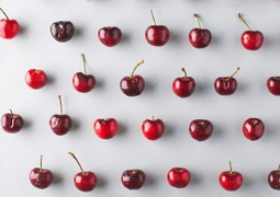 讓男人越吃越年輕的七種食物