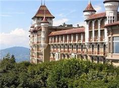 瑞士與新加坡大學成為QS全球大學排行榜黑馬
