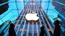 三天1300 万台 iPhone 6s/Plus交出首张成绩单