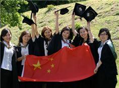 为什么美国教授不愿意招收中国学生?