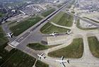 國泰及港龍航空刁志輝:支持香港機場建設第三條跑道