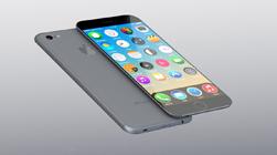 不只材料升级 iPhone 7摄像头或再次优化