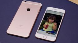新iPhone发布 为何旧款体验会变差?
