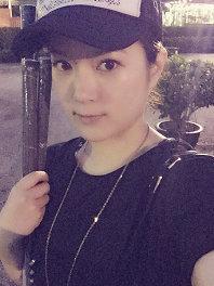 郭富城绯闻女友苟芸慧瘦身成功 曾破150斤如今尖下巴