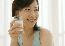 """一口""""水""""要了人命 怎麼喝水更健康?"""