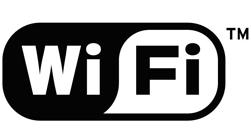 用了这么多年 你知道WiFi到底啥意思吗