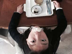 李嫣被假冒再开社交账号 李亚鹏:我养不起假女儿们