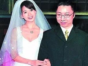 林志玲被曝與前男友馬桶小開復合 可惜不是言承旭