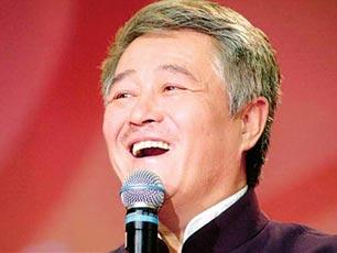趙本山首次攜百名志願者赴川公益演出 先後捐款1000萬