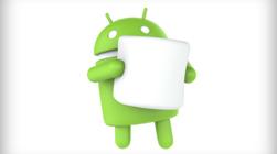 Android 6.0设备强制要求开启全盘加密