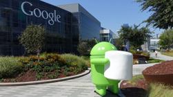 谷歌公布安卓6.0设备要求 安全和省电是关键