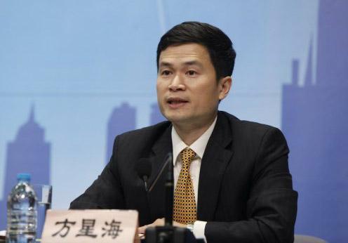 """作为对习近平来说""""非常重要的人""""——刘鹤领导下的中财办走"""
