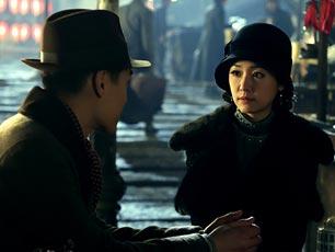 《魔宫魅影》攀华语惊悚巅峰  鬼势汹汹破惊悚片格局
