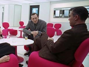 好萊塢也要拍《三體》?扎克伯格的推薦你信嗎
