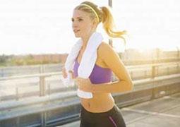 什麼時候跑步最好?跑步技巧全攻略