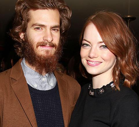 最被人看好的好萊塢夫婦居然分手了!