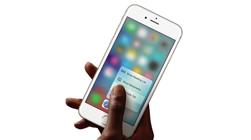 安卓铁粉试用iPhone 6s之后爱上它了