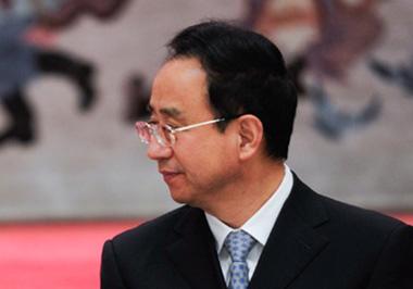 中央清除10贪腐委员 历届最大动作凸显从严治党