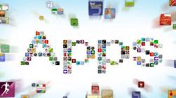 改变世界的10大创新软件:微信绝世好应用
