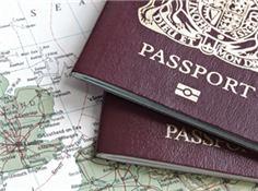 赴英T5签证申请人数稳升不减 热门专业获签最多
