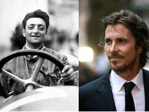 《恩佐·法拉利》成2016最受矚目電影 述賽車之父傳奇