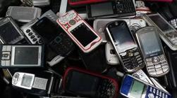 旧手机恢复出厂就能保护隐私吗?