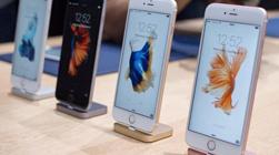 港媒:中国山寨攻陷iPhone 16GB轻松升级128GB