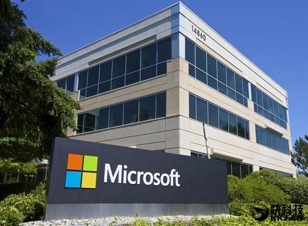 没法直视:微软通过Android狂收专利费60亿美元