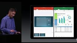 买了iPad Pro之后 哪些应用会变得更好用?