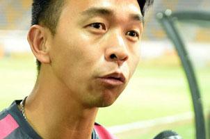 马尔代夫进入紧急状态后,和港足的世预赛咋办