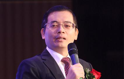 陆挺:亚投行将重塑亚洲地区金融秩序