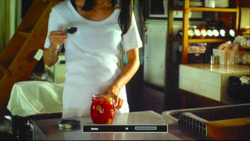 Acer V7500 家庭剧院投影机解析