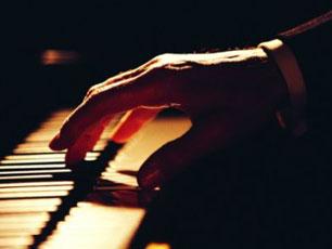 文化部:明年起網絡音樂需審核後方可上線
