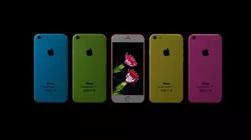为什么说苹果推4寸的iPhone不合时宜