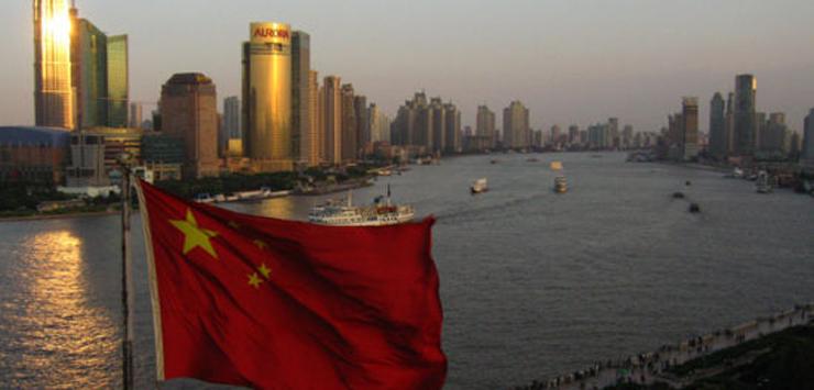 中國明年12月自動獲得市場經濟地位? 各界看法不一