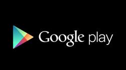 Google返华第一步 中国版Google Play年后推出