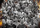 FIFA最佳陣容候選:皇馬12人