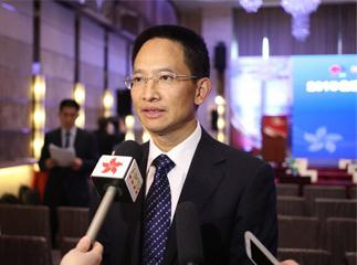 北京昌平:泛科技领域拓港合作空间