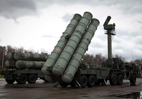 俄羅斯指責美國泄露航線 土耳其設伏擊落蘇-24