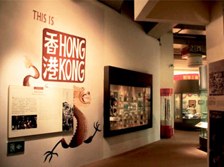 香港在京累计投资逾430亿美元