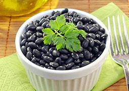 想要越吃越年輕 5種強化血管的食物來幫忙