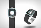 这款智能手环可能是减肥神器