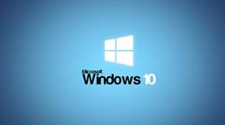 有你吗?大量Windows 7用户拒绝升级Windows 10