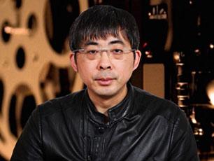 《看电影》杂志三木专访:将推动中外电影深度合作