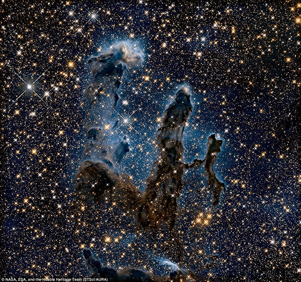 12星座12月运势宝典 三王星全部顺行