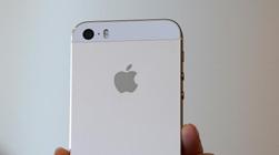 传2016年初苹果推出更小的经济型iPhone